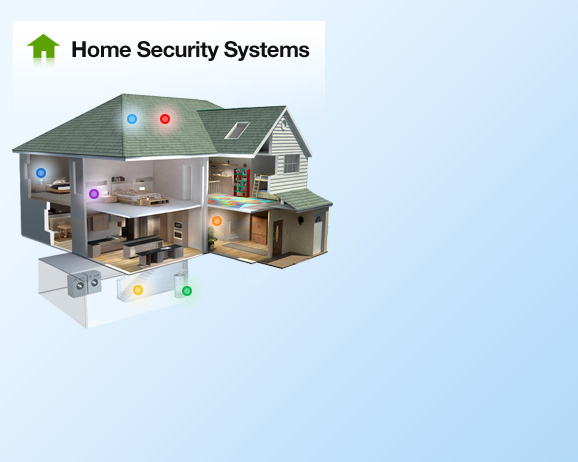 objective of security system at home Home security  as enterprise goals evolve, chief information security officers   most cisos have spent a significant amount of effort creating and maintaining  an information security management system (isms) that is.
